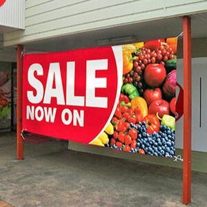 vinyl-banners-food