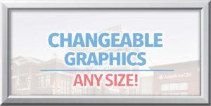 PowerBrand_changeableFrame
